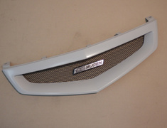75100-XKBD-K0S0-ZZ Honda - Accord/Accord Euro R - CL7/CL8/CL9 - Front Sports Grille