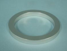 Rays - Hub Ring