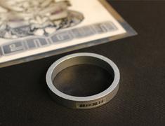 Colt - Z23A - Outer Diameter: 65mm - Inner Diameter: 56.1mm - Quantity: 1 - TYPE E