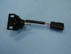 499-X002 - Replacement Part - Boost Sensor - 3-pin flat connector - (THIS IS A SENSOR ONLY NOT THE W