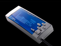 APEXi - AVC-R - Replacement Sensor