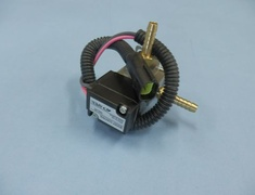 499-X003 - Replacement Part - Solenoid Valve (THIS IS A SENSOR ONLY NOT THE WHOLE AVCR UNIT)