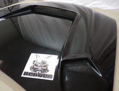 BNR34 FRP  Nissan - Skyline - R34 GTR BNR34 FRP