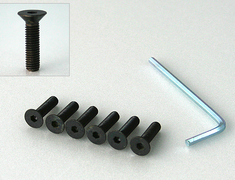 Nardi - Repair Parts