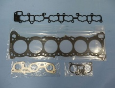 HKS - Stopper Type Head Gasket Kit
