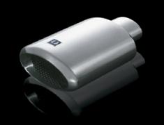 Aimgain - B-Class Cutter