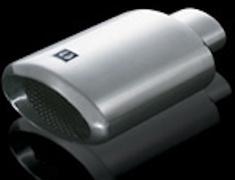 Universal - Lid Oval- 130mm - B-Class Cutter