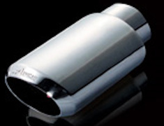 Universal - Lid Oval - 110mm - DS-Class Cutter