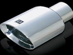 Universal - Lotus Cut - 13mm - LS-Class Cutter