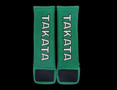 Takata - Harness Option Parts