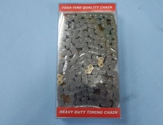 K24A - Honda - K24A - Heavy Duty Timing Chain - 14401-K24-000