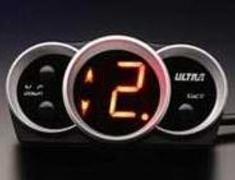ULTRA - Shift Indicator