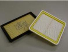Wangan SPL - Wangan sports air filter