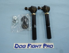 Dog Fight Pro - Tie Rod End Toyota AE86 LEVIN/TRUENO