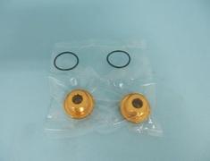 16400720 M18 Sensor Adaptor