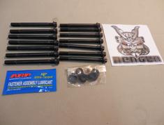 RB20DET - Nissan - RB20DET/RB25DET - Stud Form - 1027M-N010