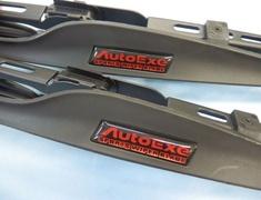 AutoExe - Sports Wiper Blade