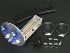 Sard - Fuel Option Parts