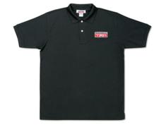 - Colour: Black - Size: Large Long - 08293-SP198-LL