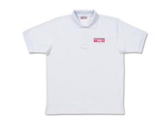 Toyota - Size: Large - Colour: White - 08293-SP197-L