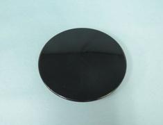 A Flat O Ring Type - BK