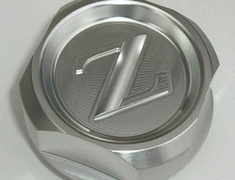 Zone Oil filler Cap 2