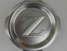Z32 Zone - Oil Filler Cap
