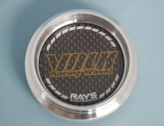Rays Engineering - GT High Type