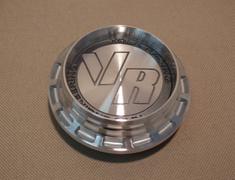 Formula Type - Formula Silver