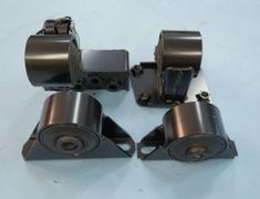 Sprinter Trueno - AE86 - Toyota - Sprinter/Trueno - AE86 - 116 910 A