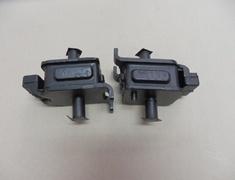 116 910 A Toyota - Sprinter/Trueno - AE86