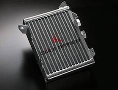 Colt Speed - Engine Oil Cooler