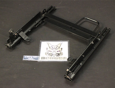 Right Hand Side AP2 Honda - S2000 - AP2 - Right Hand Side