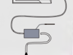 Ark Design - Multi Function Dash Option Parts