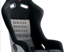 Bride - Vios III - FRP