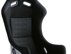 Bride - Zieg III - FRP