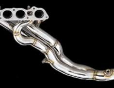 S2000 - AP1 - Design: 4-2-1 - 18100-XGS-K0S0