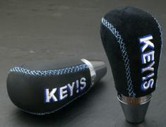 KEY'S Racing - Shift Knob