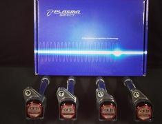 Okada Projects - Plasma Direct