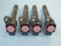 SD224041R Honda - S2000 - AP1/AP2 - F20/F22C