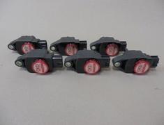 SD216111R Nissan - R35 - GTR - VR38DETT