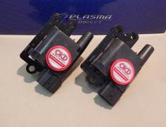Lancer Evolution IV - CN9A - SD232011R