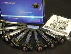 M3 - E92 4.0 Coupe - WD40 - SD318071R
