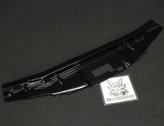 Skyline GT-R - BCNR33 - BCNR33