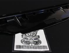 Skyline GT-R - BNR32 - BNR32