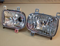 RX-7 - FD3S - Mazda - RX7 - FD3S - FD3S