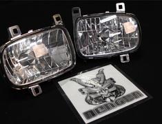 RX-7 - FD3S #2 - Mazda - RX7 - FD3S - FD3S