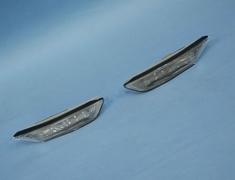 RC-35035 Clear - Nissan - GTR - R35