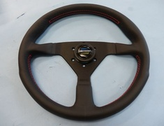 Universal - Steering Wheel - ALL-78500-000