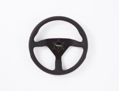 Honda - Diameter: 340mm - ALL-78500-000